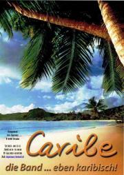 CARIBE: Musik aus