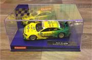 Carrera 132 Audi