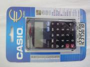 Casio SL-300VER