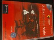 CD mit Begleitbuch