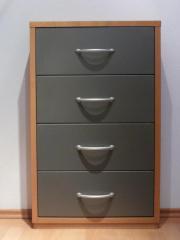 cd schrank in dachau haushalt m bel gebraucht und neu kaufen. Black Bedroom Furniture Sets. Home Design Ideas