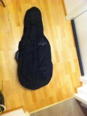 Cellotasche für 3/
