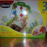 chicco Baby Gym