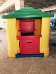 chicco spielhaus kinder baby spielzeug g nstige angebote finden. Black Bedroom Furniture Sets. Home Design Ideas