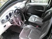 Chrysler PT Im