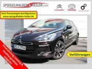 Citroen DS5 BlueHDi