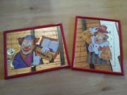 Clownspiegel