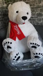 Coca Cola XXL