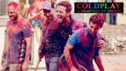 Coldplay Tickets München