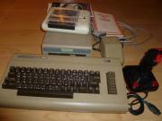 Commodore 64 - C64
