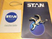 Compound, Release, STAN