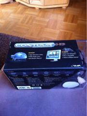 Contour HD Actioncam/