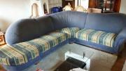 Couch gratis zum