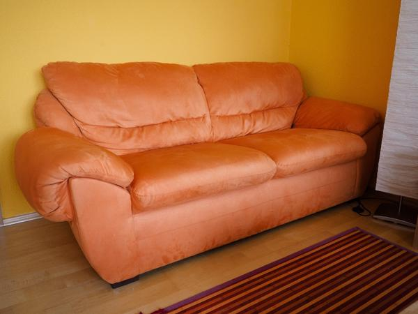 sofas sessel m bel wohnen reutlingen gebraucht kaufen. Black Bedroom Furniture Sets. Home Design Ideas