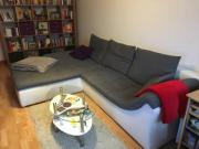 Couch, Top Zustand