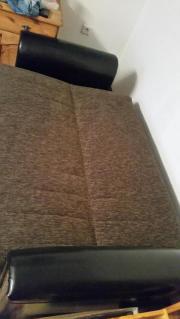 Couchgarnitur Alfa von