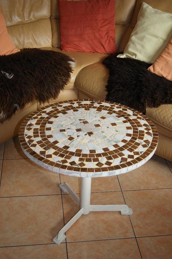 couchtisch stein neu und gebraucht kaufen bei. Black Bedroom Furniture Sets. Home Design Ideas