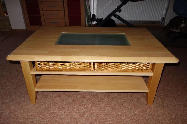 rattan tisch neu und gebraucht kaufen bei. Black Bedroom Furniture Sets. Home Design Ideas