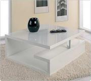 moemax couchtisch haushalt m bel gebraucht und neu kaufen. Black Bedroom Furniture Sets. Home Design Ideas