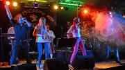 Cover-Band sucht