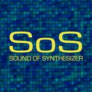 Coverband SOS-Sound