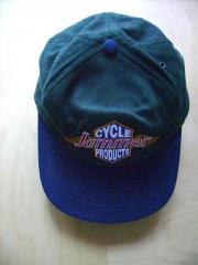 Cycle Jammer Products