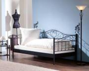 princess bett haushalt m bel gebraucht und neu kaufen. Black Bedroom Furniture Sets. Home Design Ideas