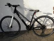Damen Crossbike