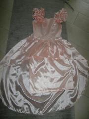 Damen Kleid Festliches