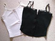 Damenbekleidung Damenkleidung 2
