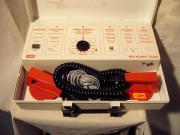 Defibrillator Melacard Econ