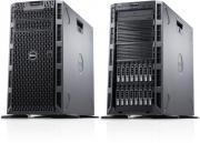 Dell PowerEdge T320,