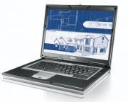 Dell Precision M4300