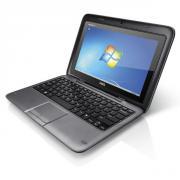 DELL Ultrabook + Tablet