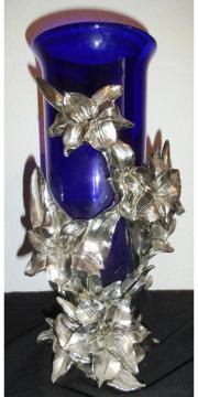 Design-Glass Modern