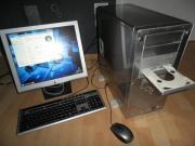 Design Silent PC