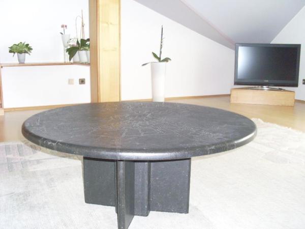 beistell couchtische tische dortmund gebraucht kaufen. Black Bedroom Furniture Sets. Home Design Ideas