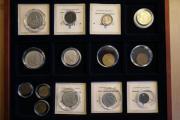 Deutsche Münzen-24/