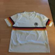 DFB Trikot gebraucht
