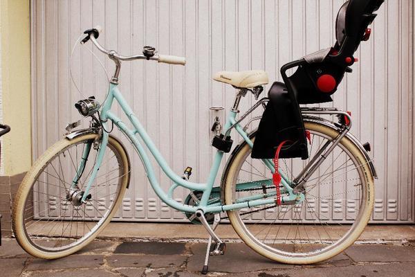 fahrrad kaufen darmstadt peugeot damen fahrrad in. Black Bedroom Furniture Sets. Home Design Ideas