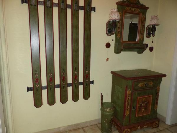 fernsehtisch neu und gebraucht kaufen bei. Black Bedroom Furniture Sets. Home Design Ideas