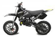 Dirtbike 49cc Coyote