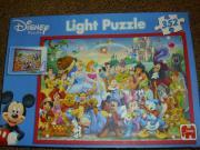 Disney-Magic-Light