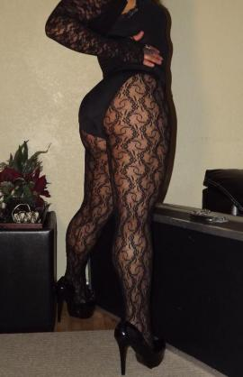kostenlose erotik chats sie sucht ihn berlin markt de