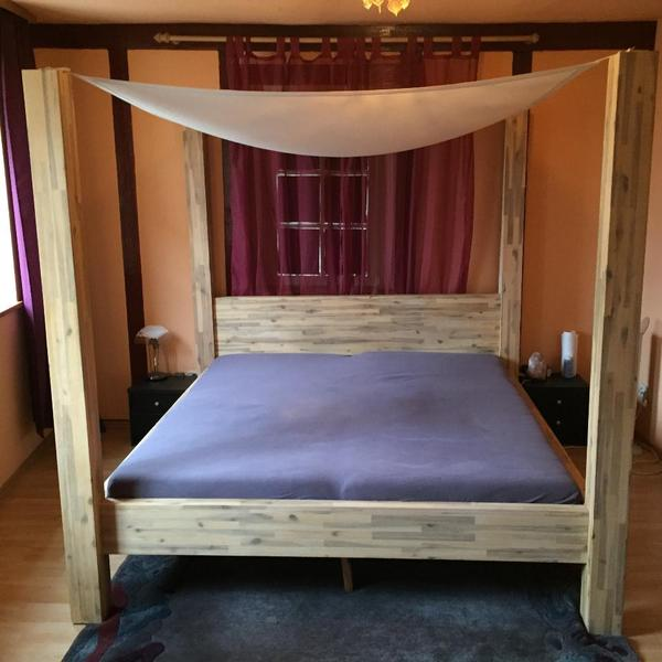 design von schlafzimmer. Black Bedroom Furniture Sets. Home Design Ideas