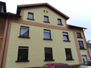 Dreifamilienhaus in Wiebelskirchen,