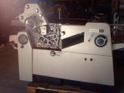 Druckmaschine