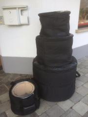Drum Kessel PDP