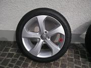 Dunlop Sport Maxx RT 225/45 R17 91W 4x 225/45 R17 ZR Dunlop Sport Maxx RT, 1000 km, Profil 7,5 mm. Reifen wurden nie gegen einen Randstein oder ähnliches gefahren. In KW 28 2016 ... 250,- D-73072Donzdorf Heute, 20:12 Uhr, Donzdorf - Dunlop Sport Maxx RT 225/45 R17 91W 4x 225/45 R17 ZR Dunlop Sport Maxx RT, 1000 km, Profil 7,5 mm. Reifen wurden nie gegen einen Randstein oder ähnliches gefahren. In KW 28 2016