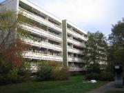 Duplex Stellplatz/ oben/